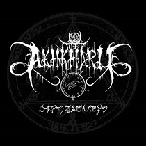 AKHKHARU - CELEBRATUM (CD)