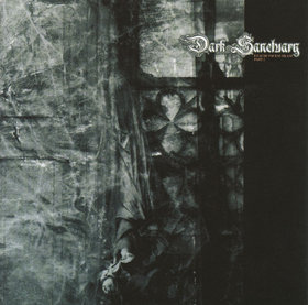 DARK SANCTUARY - EXAUDI VOCEM MEAM PART 1 (USED CD)