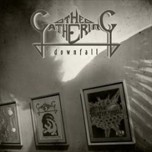 THE GATHERING - DOWNFALL (2CD)