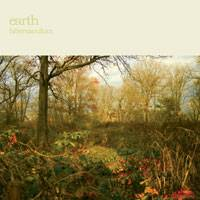 EARTH - HIBERNACULUM (USED CD/DVD)