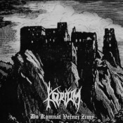 KORIUM - DO KOMNAT VECNEJ ZIMY (CD)