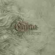 CAINA - MOURNER (USED DIGI CD)