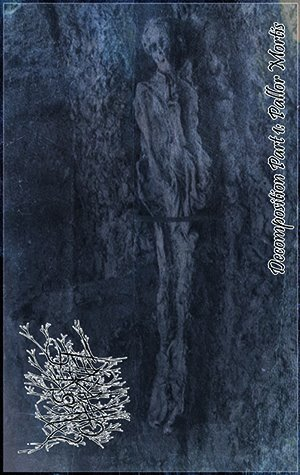 MUSKEG CHARNEL - DECOMPOSITION PART 1 (CASSETTE)