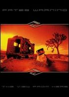 FATES WARNING - THE VIEW FROM HERE (DVD)